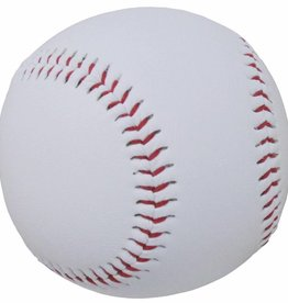MFH Baseball 'Basic' 5 OZ