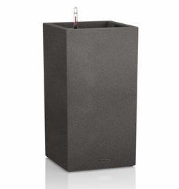 Lechuza Lechuza- Canto Tower Color 40 graphite black