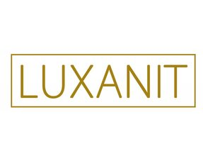 Luxanit
