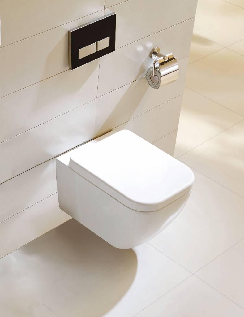 erhhtes wand wc good toilette einbauen ohne abfluss. Black Bedroom Furniture Sets. Home Design Ideas