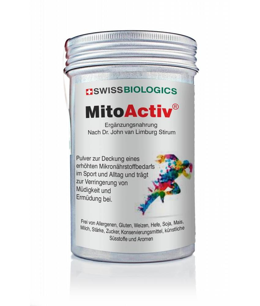 MitoActiv