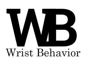 Wristbehavior