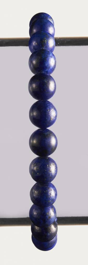 Wristbehavior Wrist Behavior Lapis Lazuli