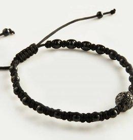 Wristbehavior Wrist Behavior Black Diamond
