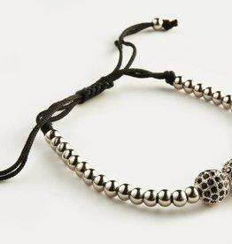 Wristbehavior Wrist Behavior Silver III Diamond