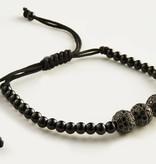 Wristbehavior Wrist Behavior Black III Diamond