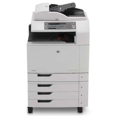 HP CLJ CM6040 / CM6030 (Q3938A)