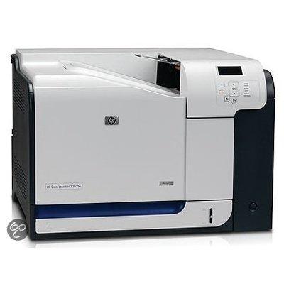 hp CP3525N (REF)