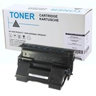 alternatief Toner compatibel voor Brother Tn1700 Hl8050 N