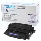 alternatief Toner voor Hp 55X Ce255X Laserjet P3010 3015 Canon 724 high capacity