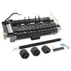 Maintenance Kit P3005 .R
