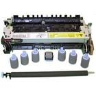 Maintenance Kit 4100 (C8058-69003) **REFURB**