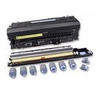 Maintenance Kit 5000 (C4110-69036) **REFURB**