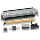 Maintenance Kit 2200 ** REFURB **