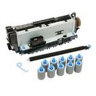 Maintenance Kit P4014 P4015 P4515 **REFURB**