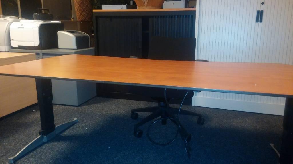 Aspa werkplek bureau stoel roldeurkast goedkoopsteprinter