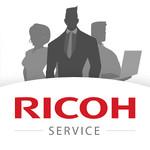 Onderhoud en Service