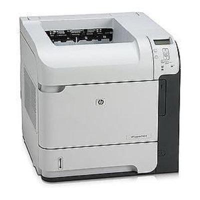 HP laserjet 4014 snelle A4 laserprinter