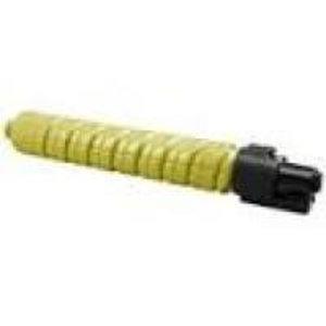 Ricoh Ricoh Aficio MPC3002 yellow toner  type MP C3502E 841652