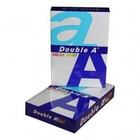 Double A papier 40 dozen