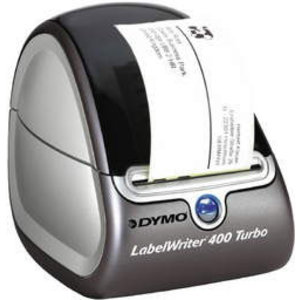 Dymo Labelwriter 400 Turbo (refurbished)