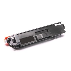 alternatief Toner voor Brother TN423Y geel 4000 paginas