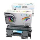 alternatief Toner voor HP 05x CE505x Laserjet P2055