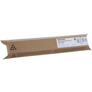 Originele toner Ricoh MP C2050  (type MP C2030/2050/2530/2550)