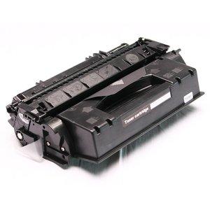 alternatief Toner voor Hp 80X CF280X