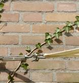 Sunfighter Schaduwdoek variabele driehoek waterdoorlatend 300x300x420 (90 graden)