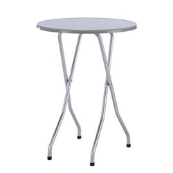 Standing table Favourite High