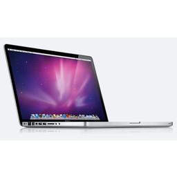 Apple MacBook Pro Core i5 2.4 Ghz 13 Inch 128GB - 4 sterren