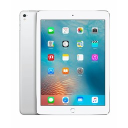 Apple iPad Pro 12.9 Inch Wit 32GB Wifi Only - Remarketed