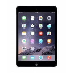 iPad Pro 9.7 Inch Zwart 32GB Wifi + 4G - Remarketed