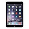 Apple iPad Mini 2 Zwart 128GB Wifi Only - Remarketed