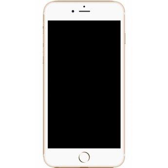 Apple iPhone 6 Goud 16gb - 4 sterren