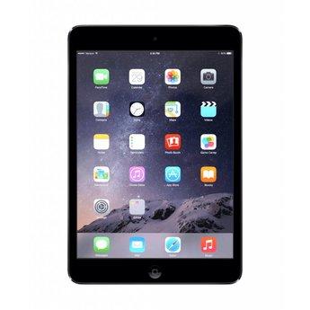 Apple iPad Pro 9.7 Inch Zwart 32GB Wifi + 4G - 5 sterren