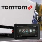 TomTom Telematics TomTom PRO 8275 Truck
