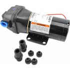 Flojet low pressure pump (12 volt)