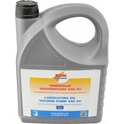 ROM Vacuum Lubricating oil SAE 40 (1 liter can)