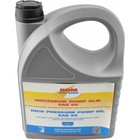ROM High pressure pump oil SAE 90 (5 litre can)
