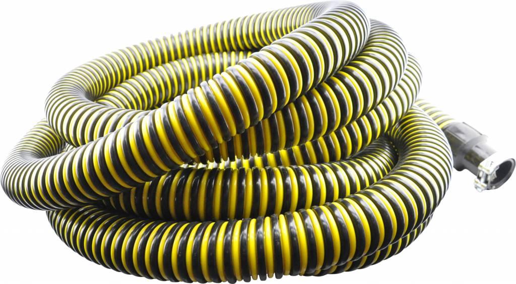 hivac vacuum hose 2u0027u0027 x m