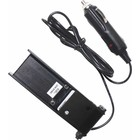Charging station 12v (holder-charger combination) for 6/8-button transmitter