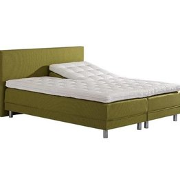 Elek. Boxspring Passion