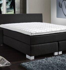 boxspring zonder matras kopen beddenbriljant. Black Bedroom Furniture Sets. Home Design Ideas