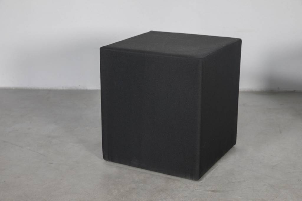 Boxspring Velvet met Anti-slip