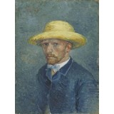 Portrait of Theo van Gogh - Book / Magazines / Flyer