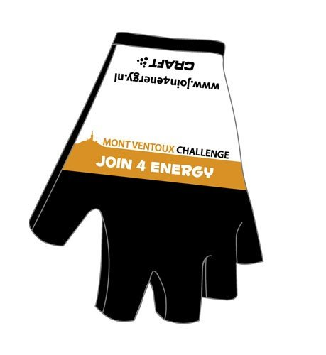 Join4Energy Craft Handschoenen