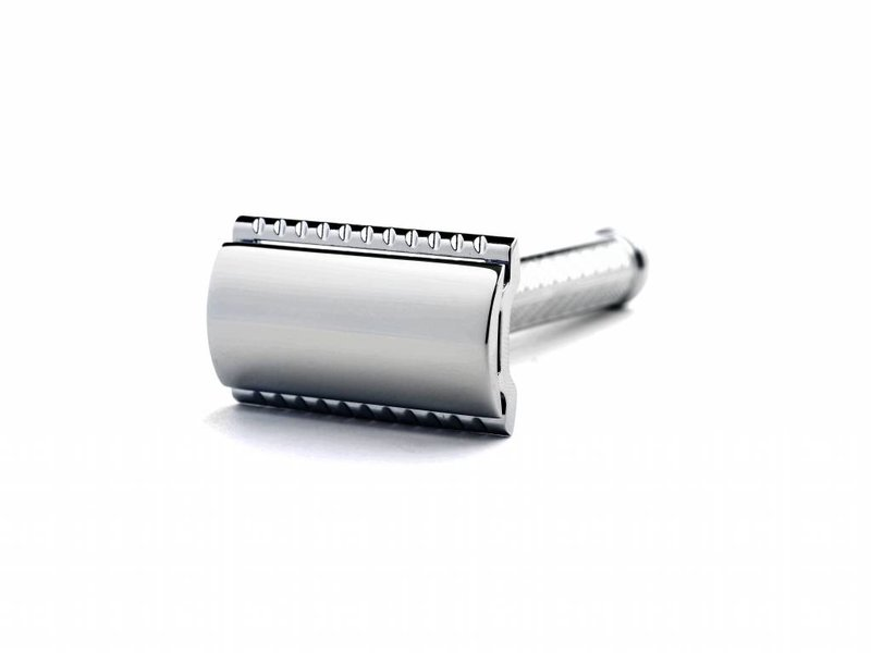 Merkur safety razor 42c
