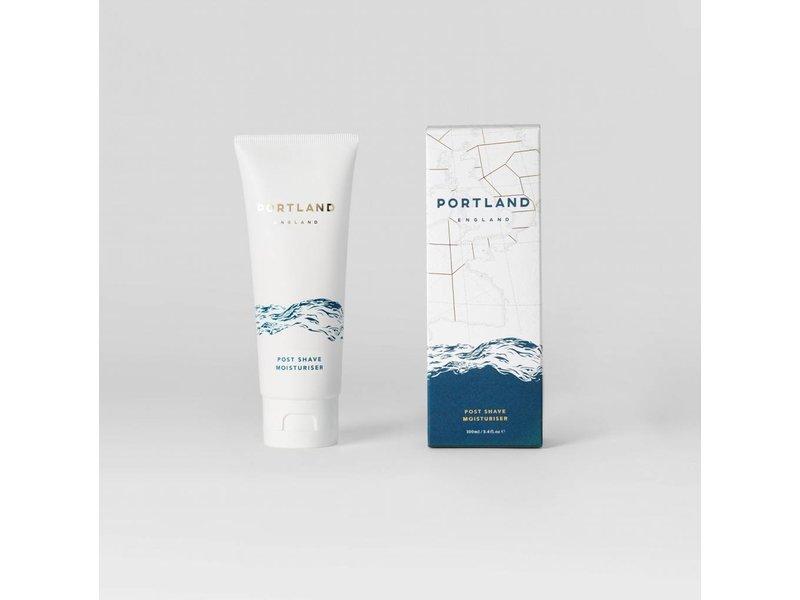 Portland Aftershave Cream